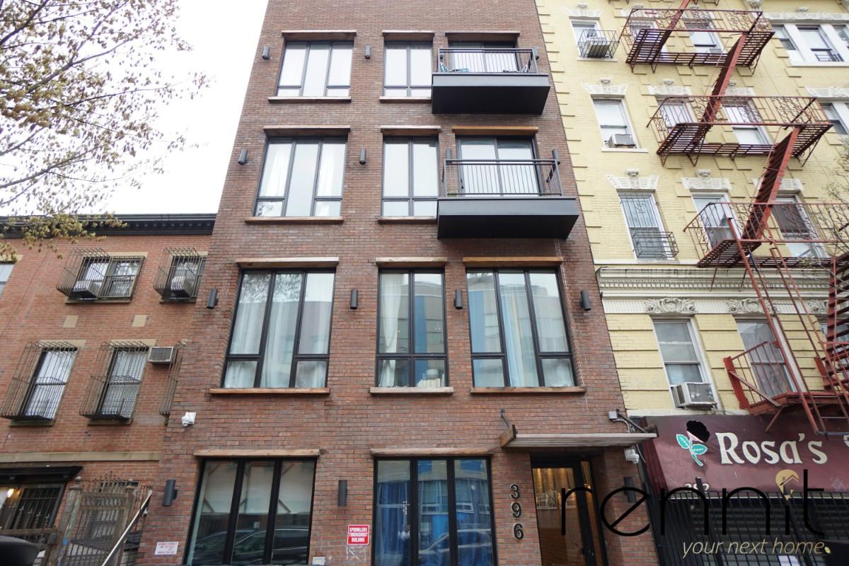 396 South 5th Street, Apt 2B Image 13