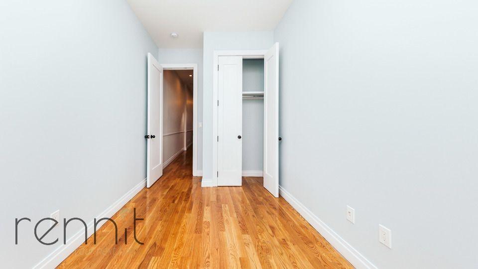 483 Grandview Avenue, Apt 2R Image 6