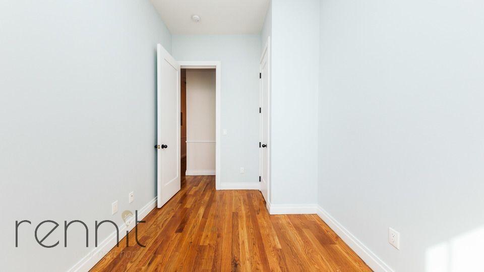483 Grandview Avenue, Apt 2R Image 10