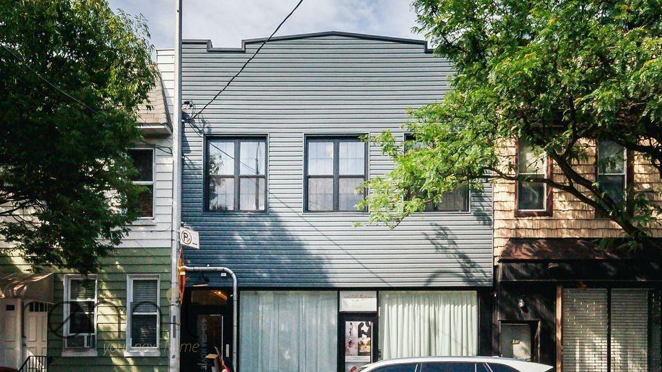 483 Grandview Avenue, Apt 2R Image 13