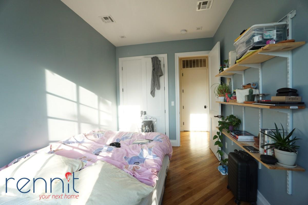 1028 Madison Street, Apt 6 Image 30
