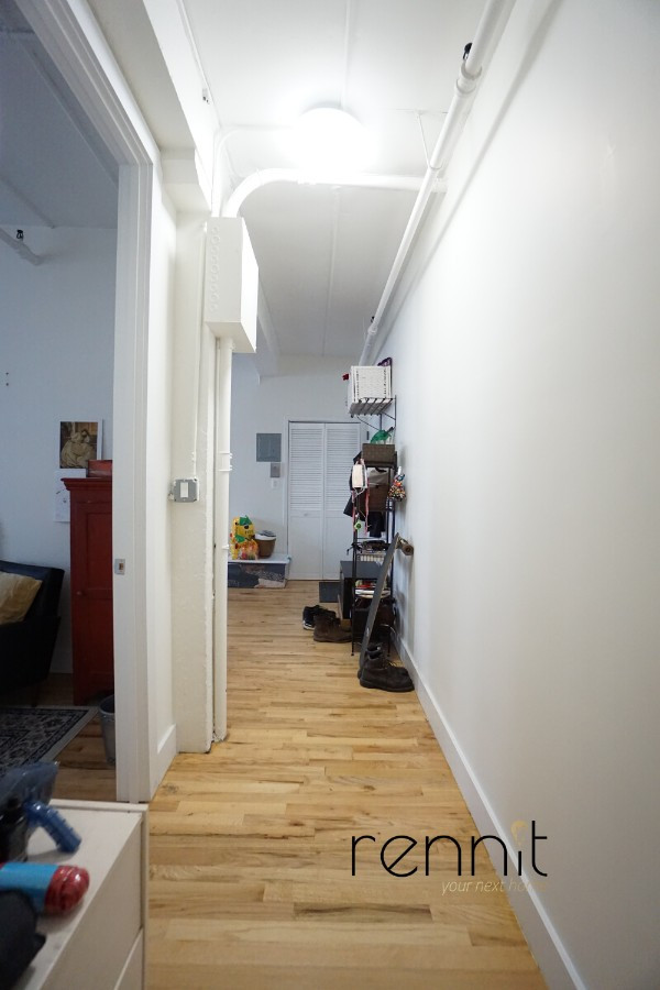 141 Spencer Street, Apt 304 Image 17