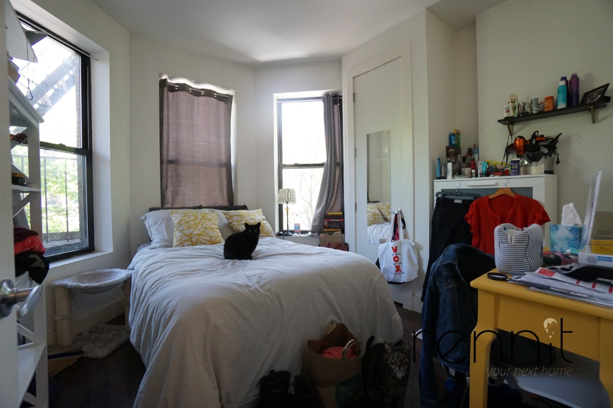 816 Prospect Place, Apt 2A Image 3