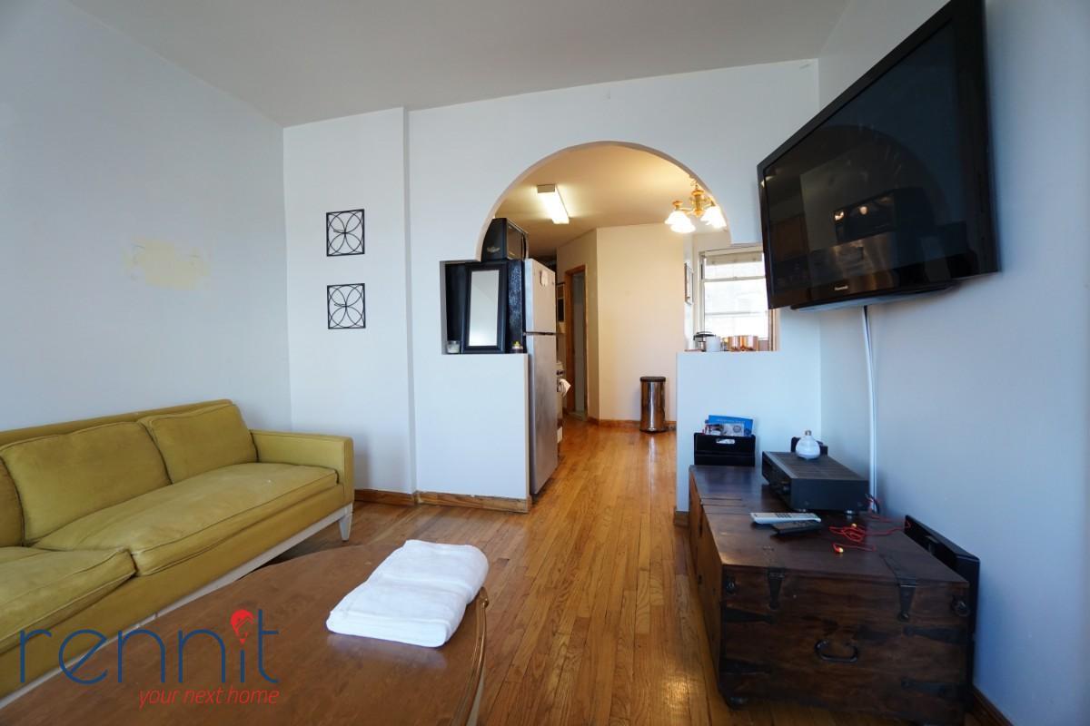 370 Bedford Avenue, Apt 6 Image 3