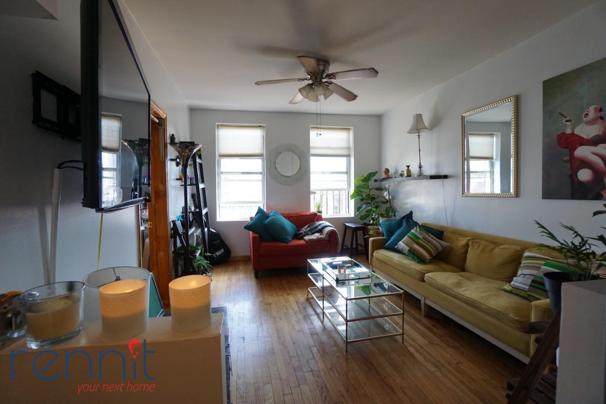 370 Bedford Avenue, Apt 6 Image 6