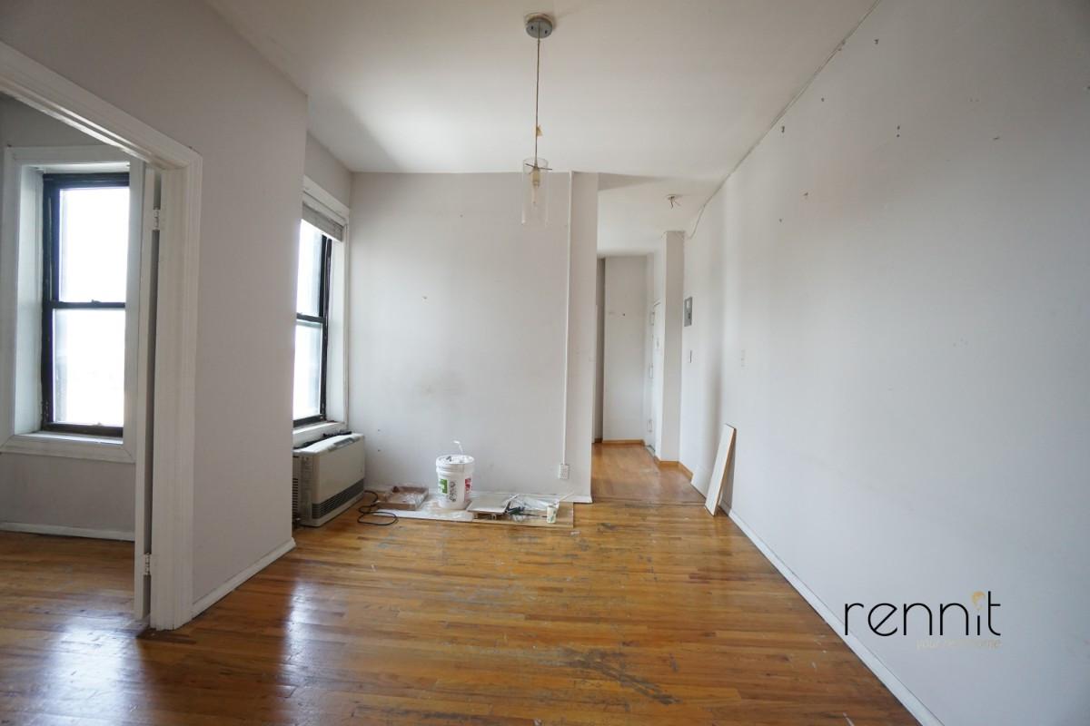 155 South 2nd Street, Apt 19 Image 15
