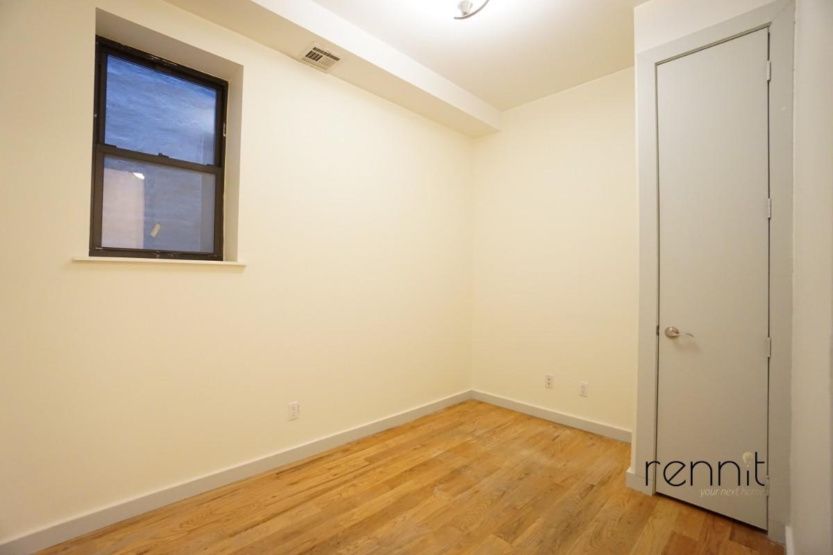 690 Prospect Place, Apt 1R Image 16