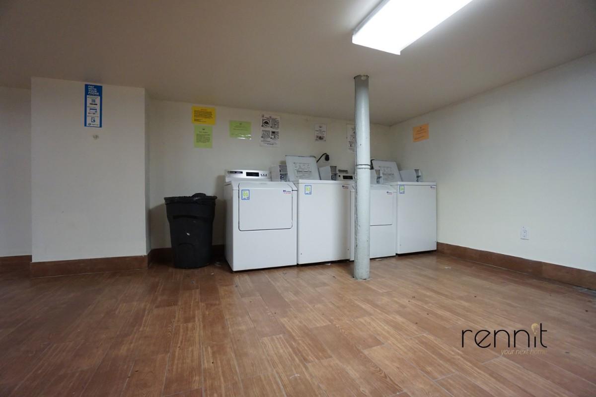 690 Prospect Place, Apt 1R Image 18