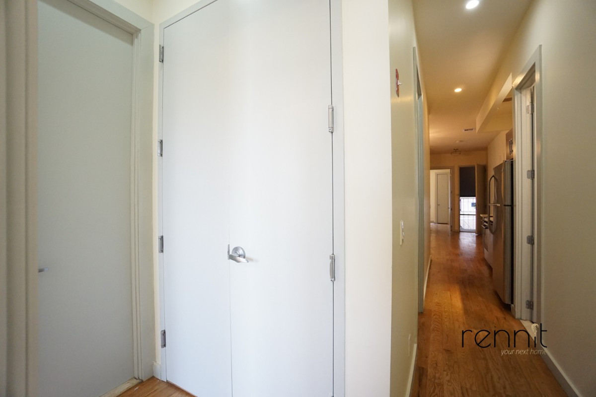 690 Prospect Place, Apt 2R Image 6