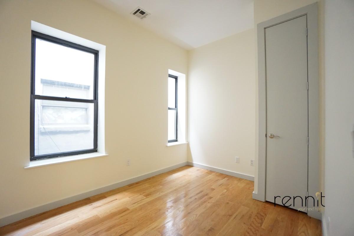 690 Prospect Place, Apt 2R Image 15