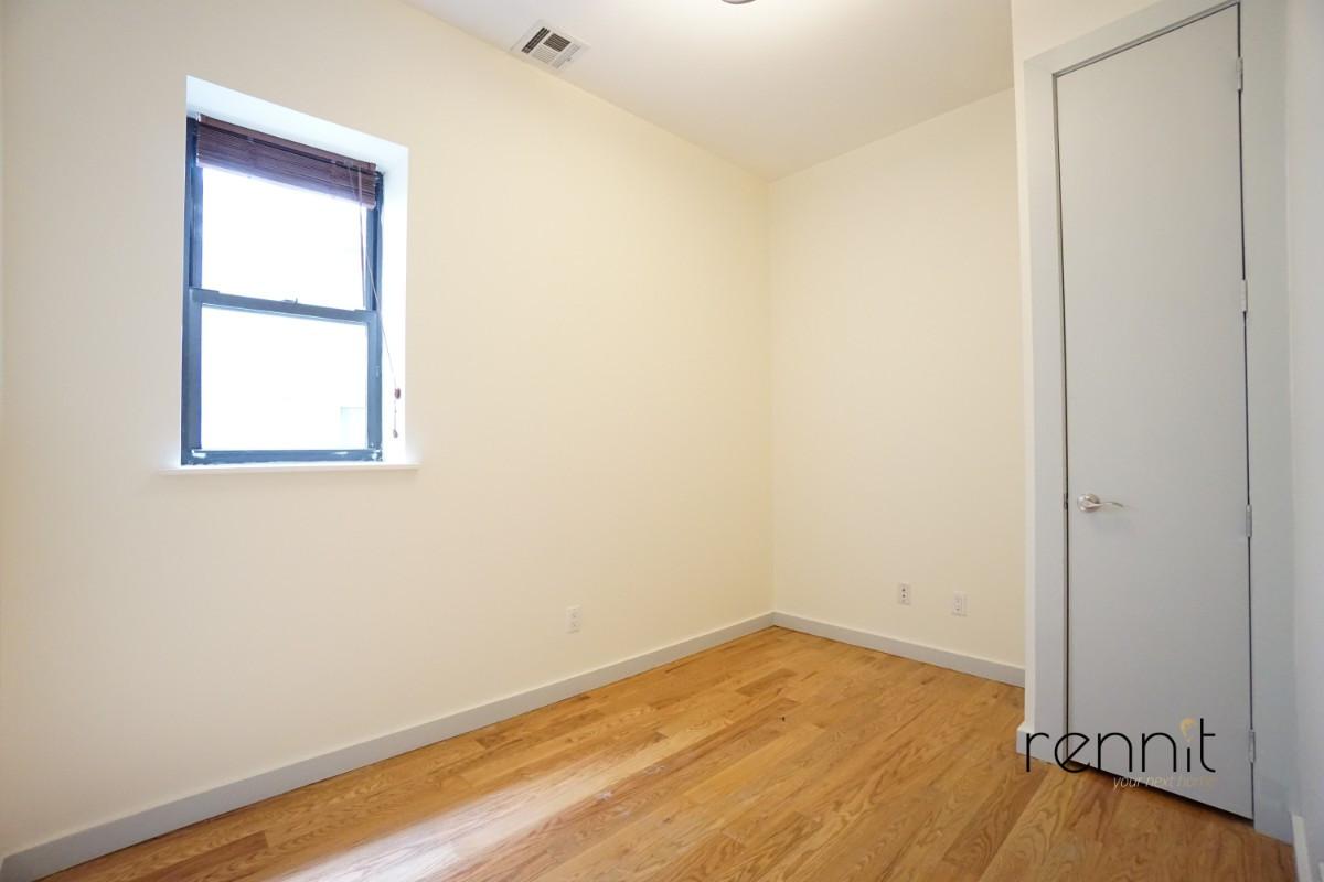 690 Prospect Place, Apt 3R Image 12