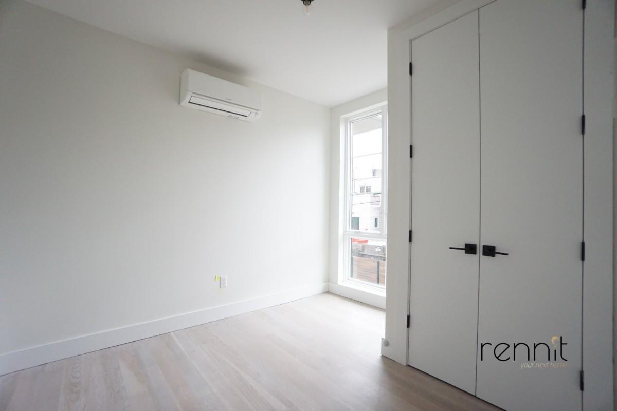 933 Rogers Avenue, Apt 2F Image 9