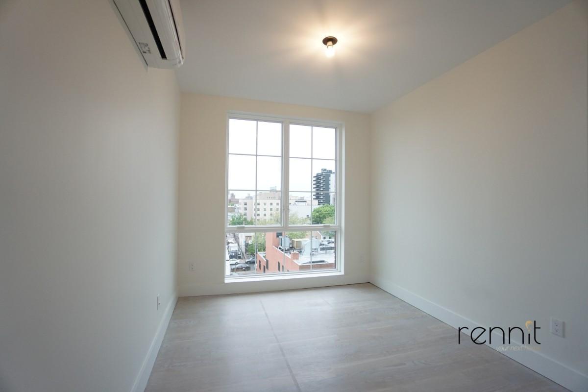 933 Rogers Avenue, Apt 4A Image 14