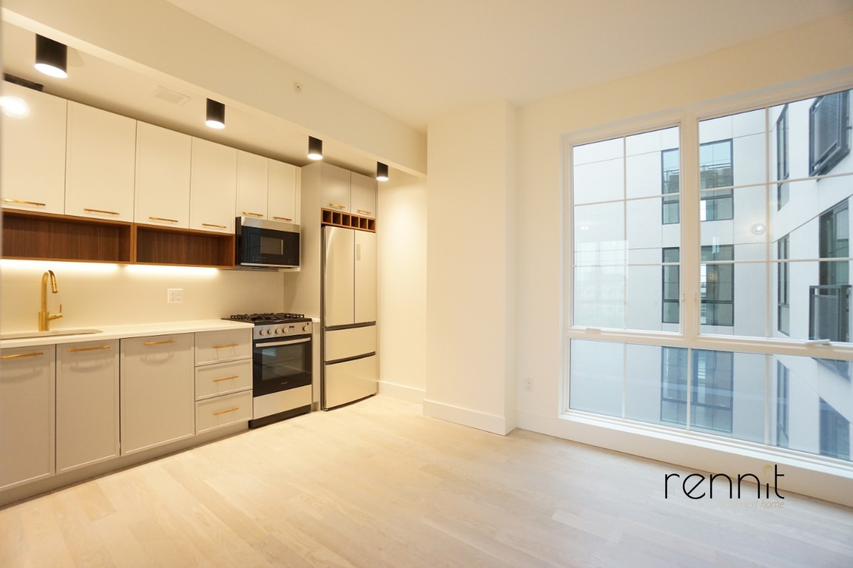 933 Rogers Avenue, Apt 4A Image 8