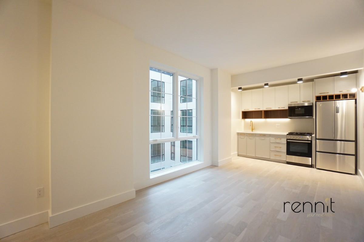 933 Rogers Avenue, Apt 4D Image 1