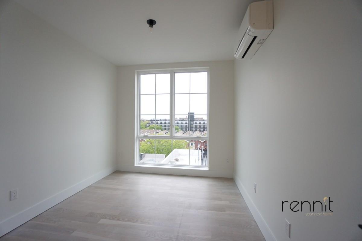 933 Rogers Avenue, Apt 5D Image 12