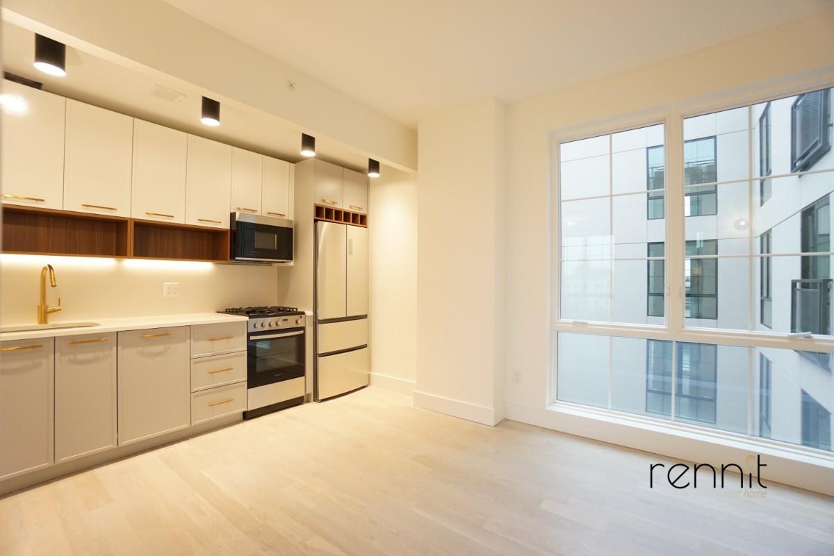 933 Rogers Avenue, Apt 6A Image 8