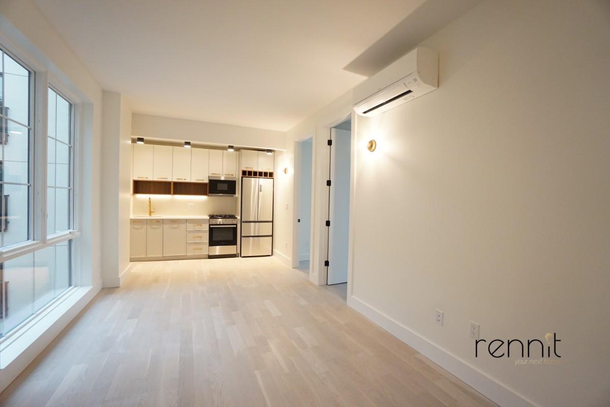 933 Rogers Avenue, Apt 6D Image 4