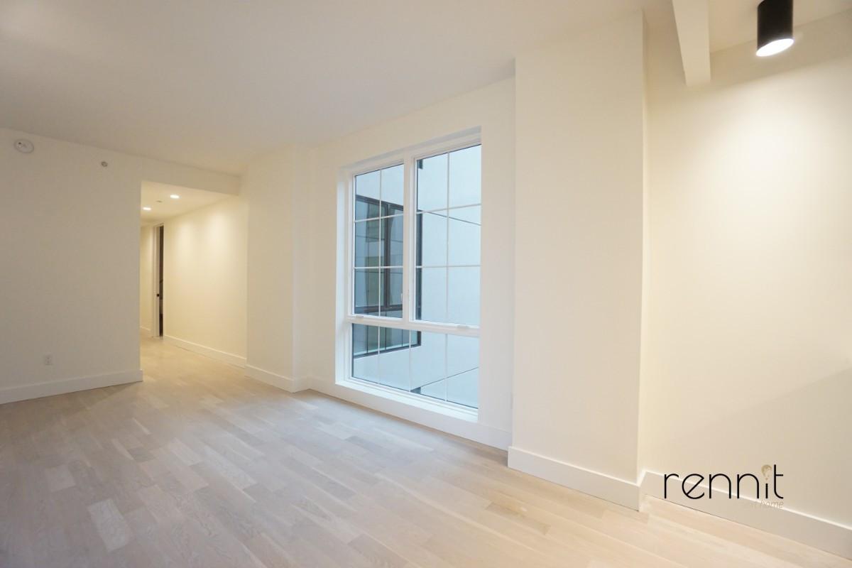 933 Rogers Avenue, Apt 6D Image 6
