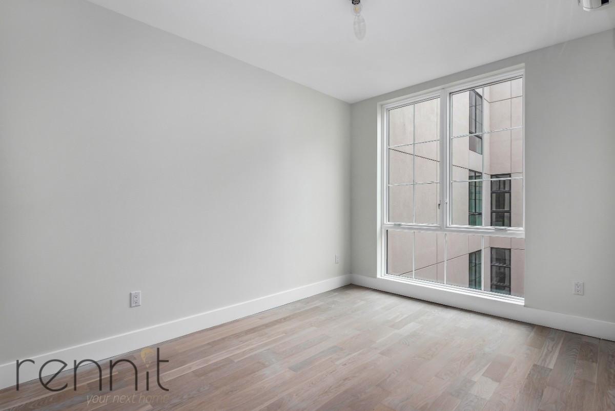 933 Rogers Avenue, Apt 6C Image 6