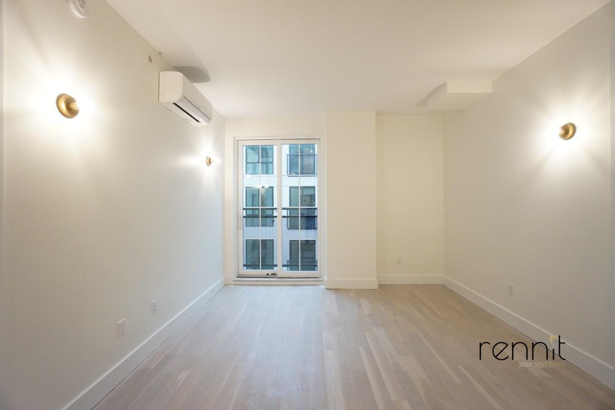 933 Rogers Avenue, Apt 6C Image 2