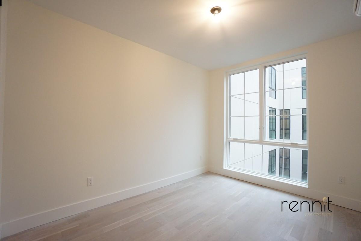 933 Rogers Avenue, Apt 6C Image 11