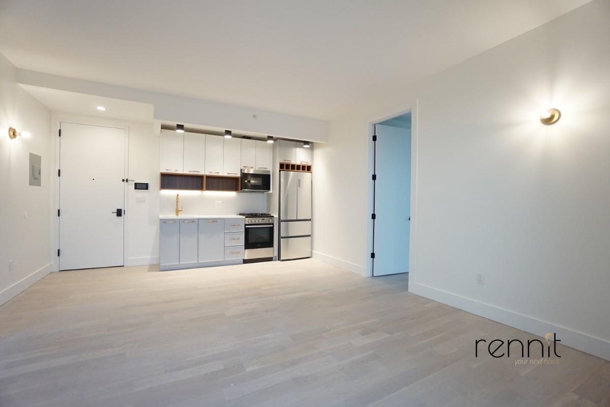 933 Rogers Avenue, Apt 6E Image 2