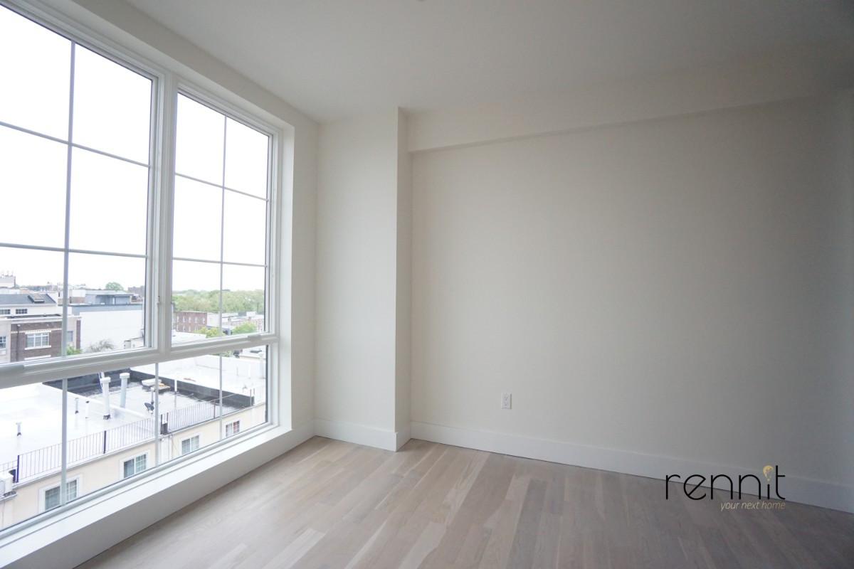 933 Rogers Avenue, Apt 6E Image 12