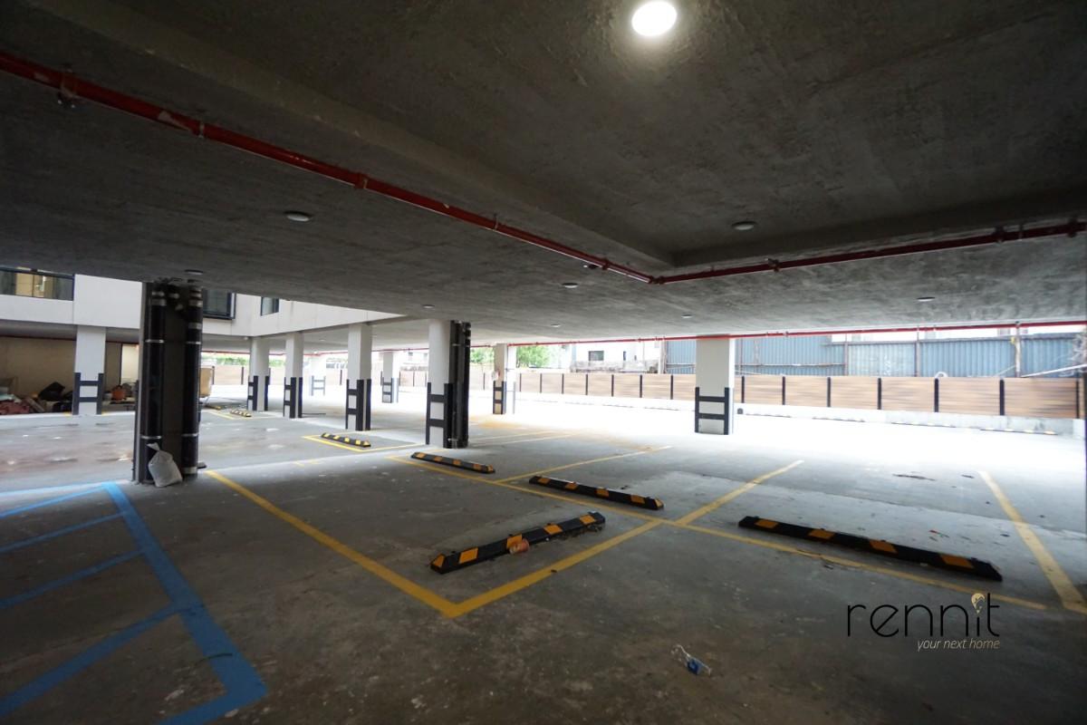 933 Rogers Avenue, Apt 6E Image 22