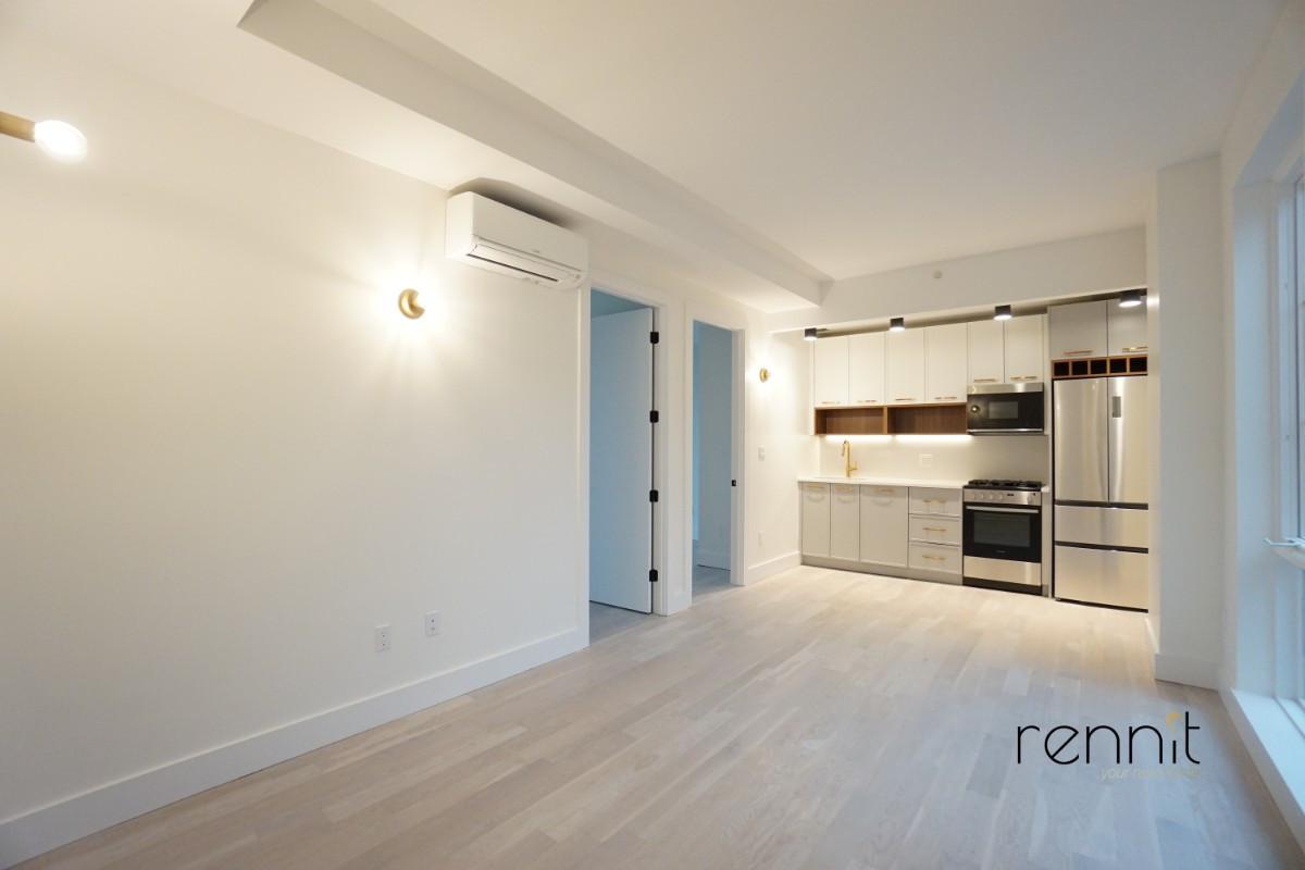 933 Rogers Avenue, Apt 7A Image 11