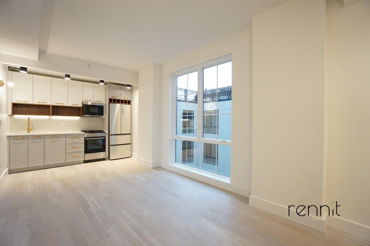 933 Rogers Avenue, Apt 7A Image 13