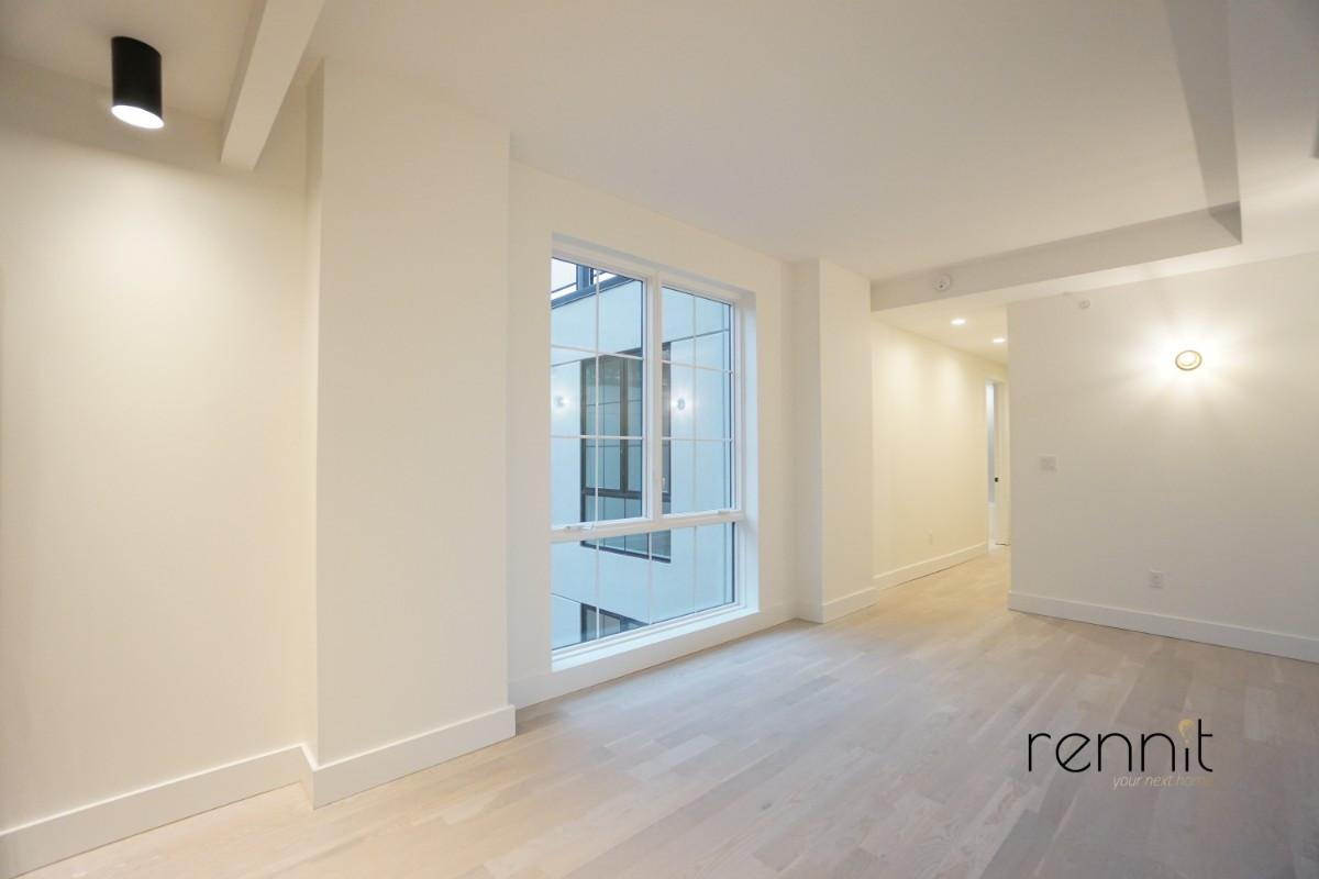 933 Rogers Avenue, Apt 7A Image 12