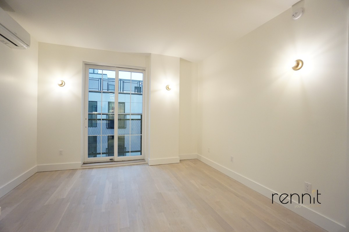 933 Rogers Avenue, Apt 7C Image 7