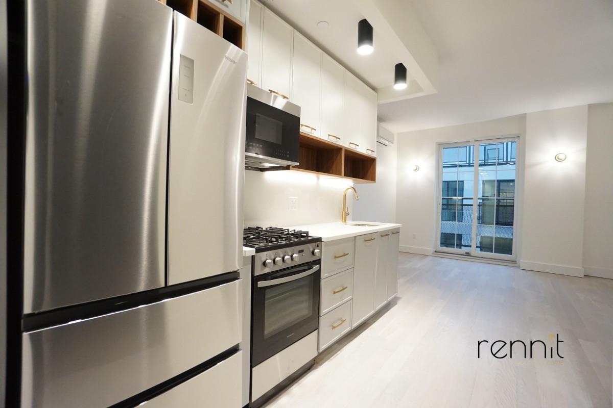 933 Rogers Avenue, Apt 7C Image 6