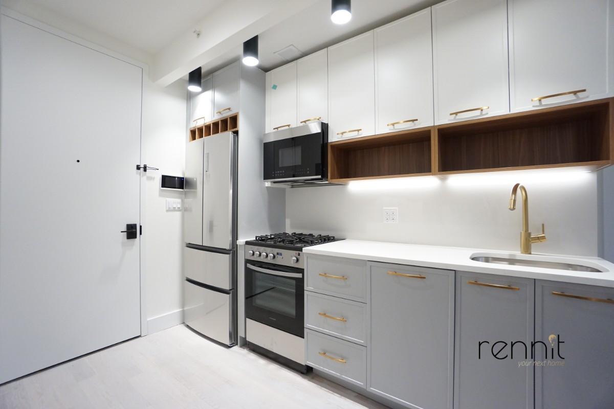 933 Rogers Avenue, Apt 7C Image 4