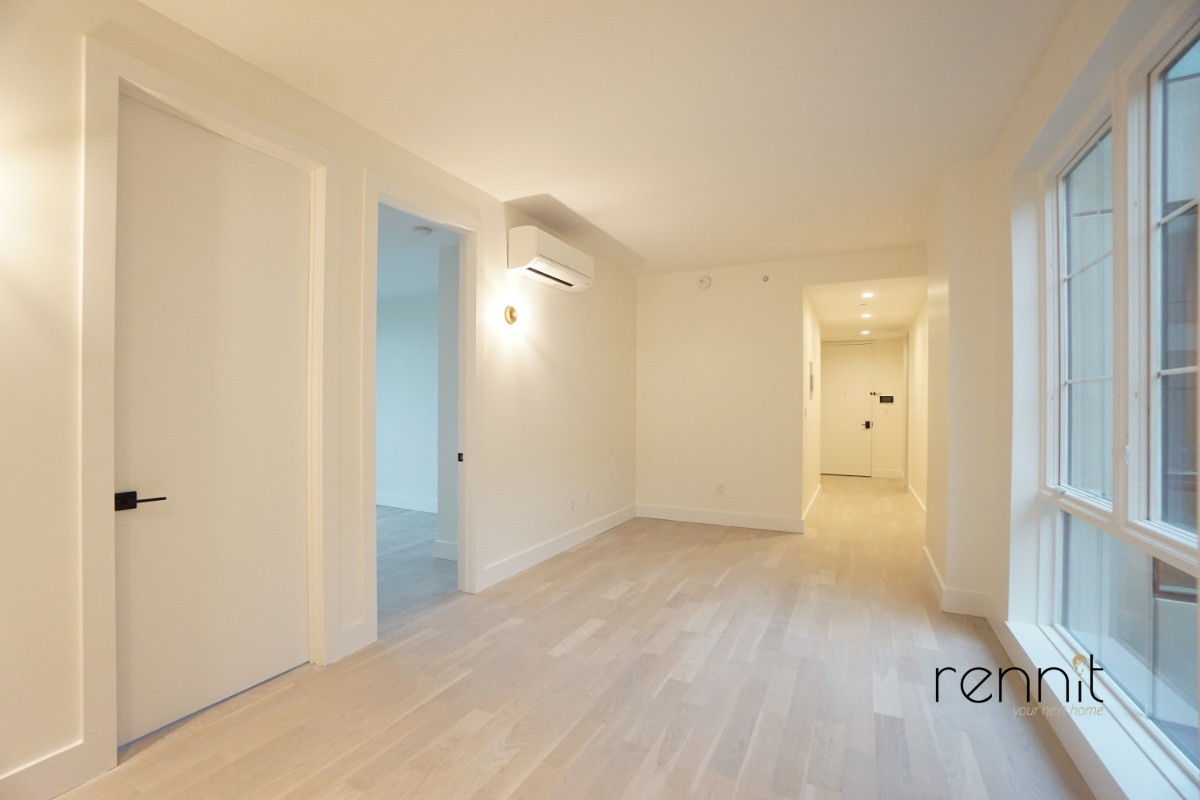 937 Rogers Avenue, Apt 7D Image 10