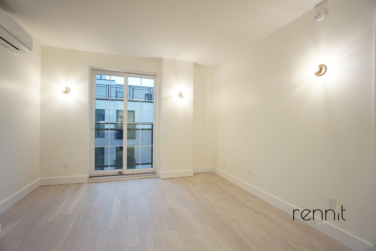 937 Rogers Avenue, Apt 7C Image 7
