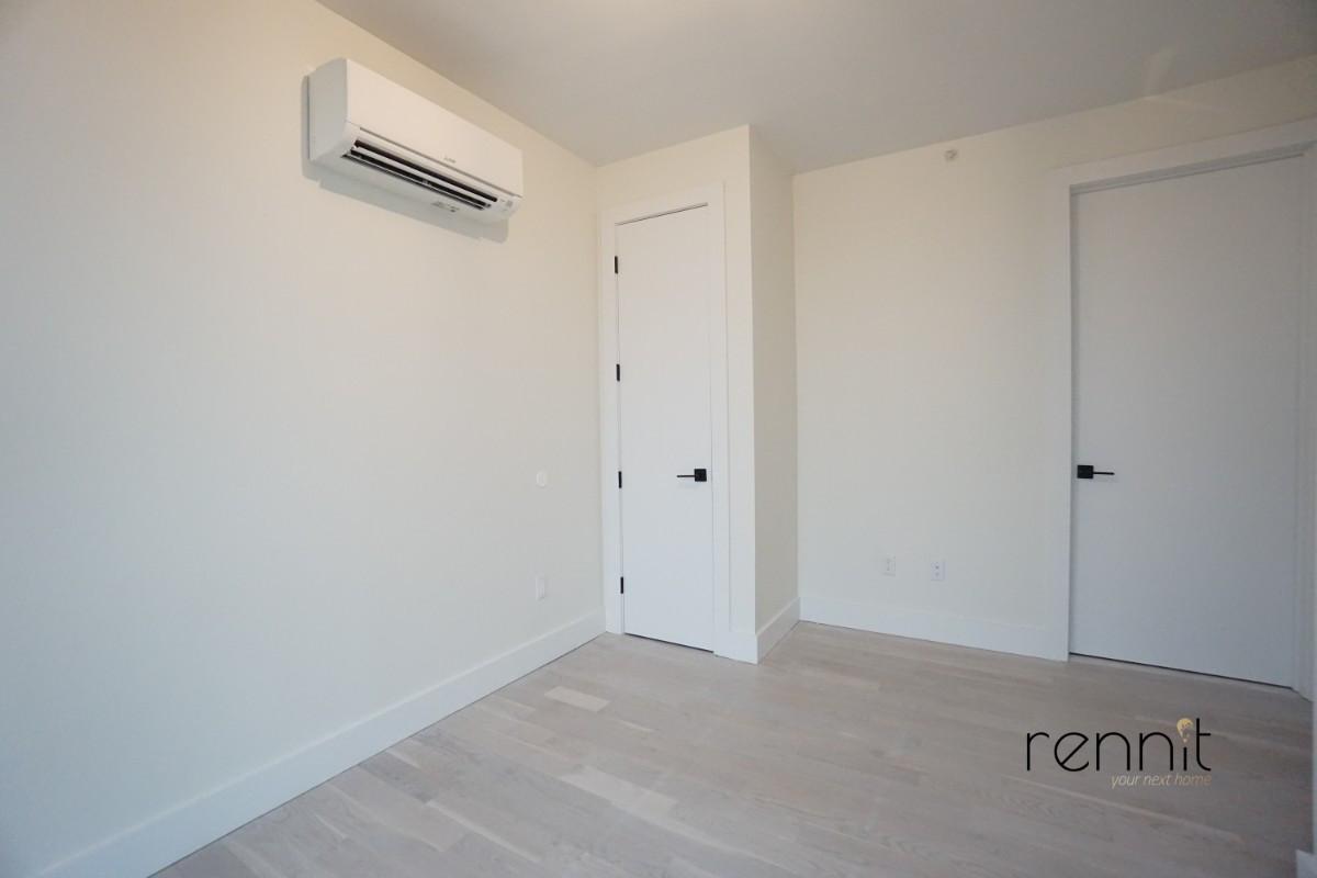 937 Rogers Avenue, Apt 7B Image 5