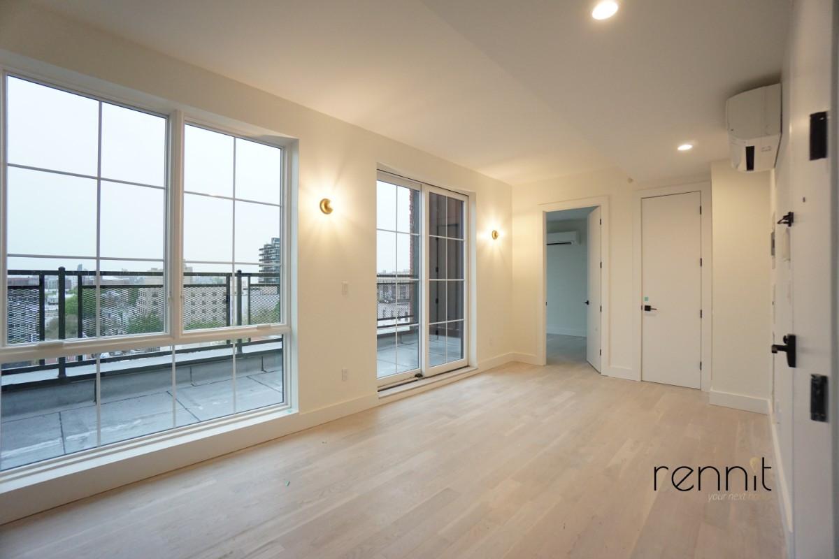 937 Rogers Avenue, Apt 7B Image 10