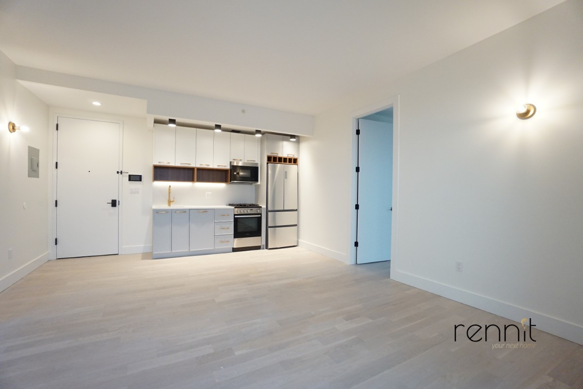 937 Rogers Avenue, Apt 6E Image 2