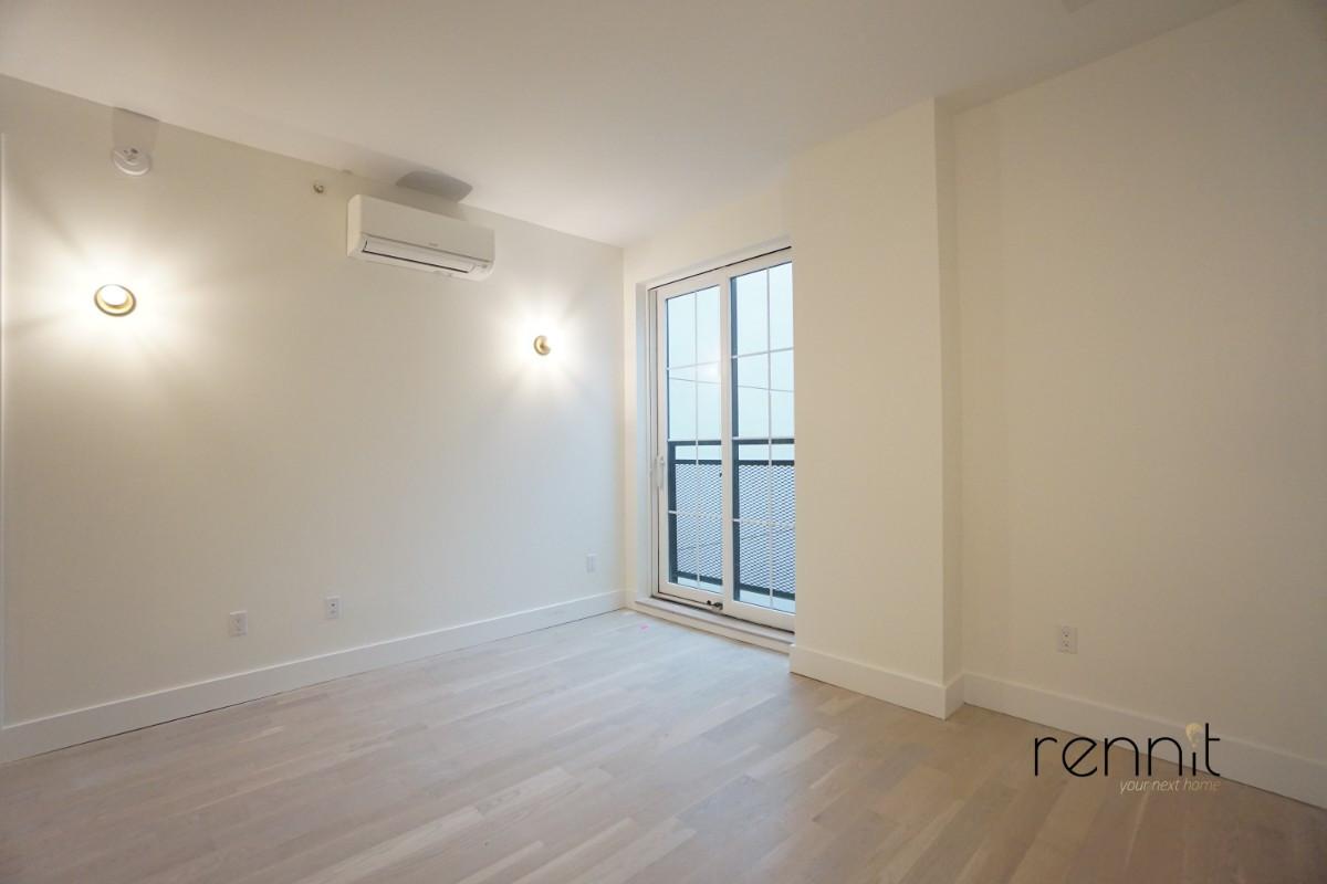 937 Rogers Avenue, Apt 6C Image 9