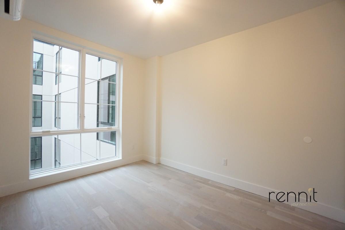937 Rogers Avenue, Apt 6C Image 12