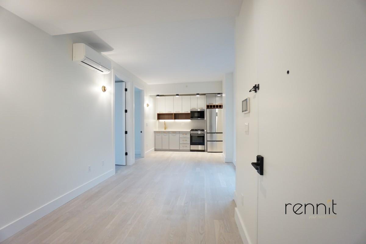 937 Rogers Avenue, Apt 5A Image 3