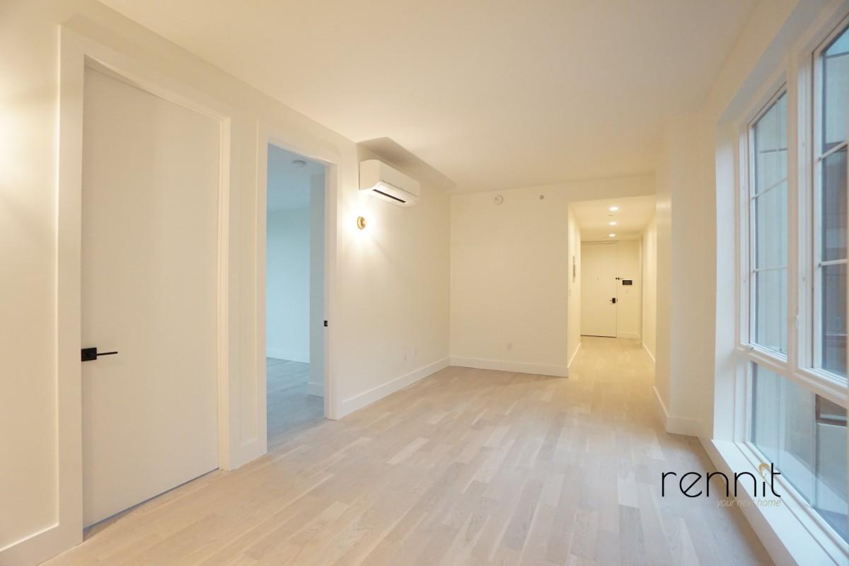 937 Rogers Avenue, Apt 4D Image 2