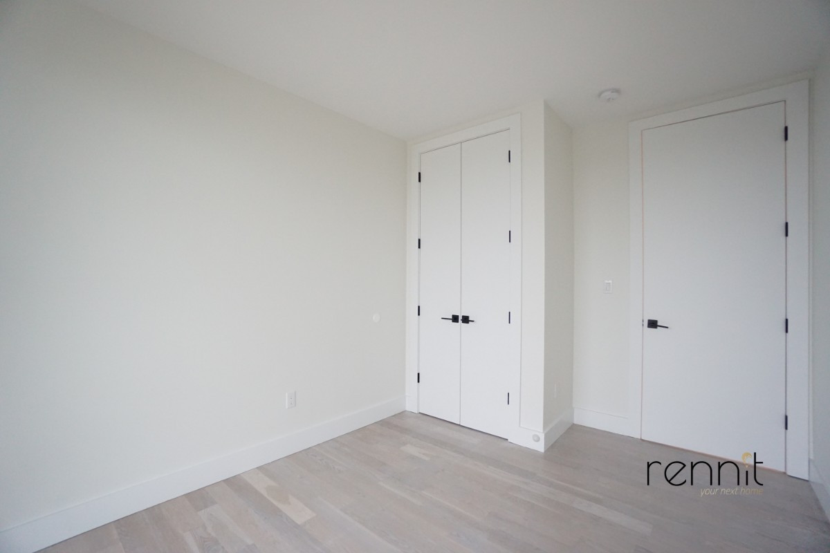 937 Rogers Avenue, Apt 4D Image 11