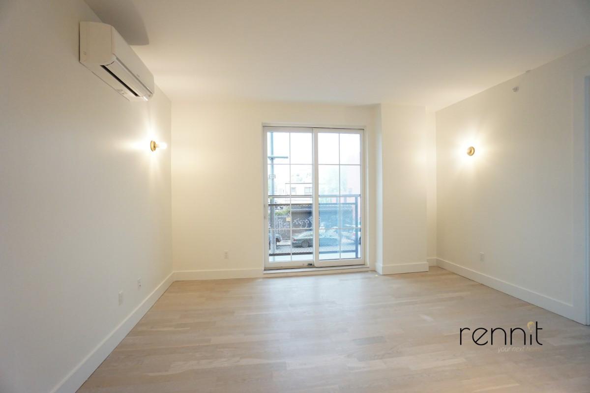 937 Rogers Avenue, Apt 2B Image 4