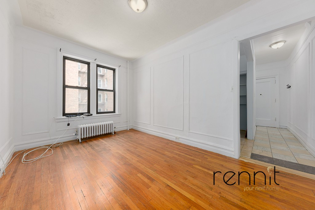 28 East 17th Street, Apt 3C Image 3
