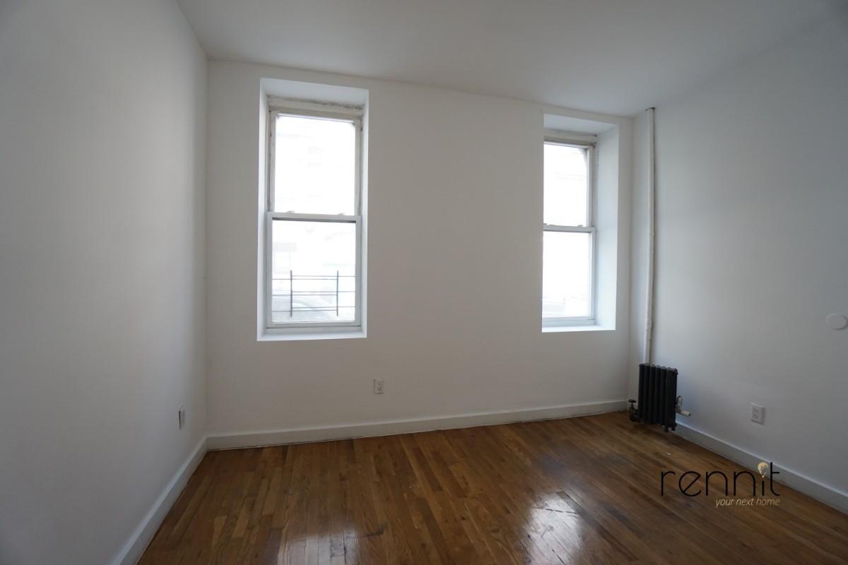 188 South 3rd Street, Apt 1 Image 5