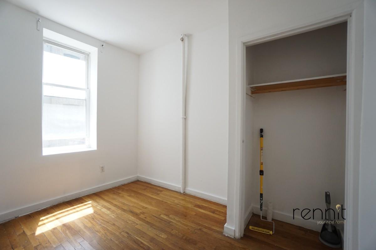 188 South 3rd Street, Apt 1 Image 9
