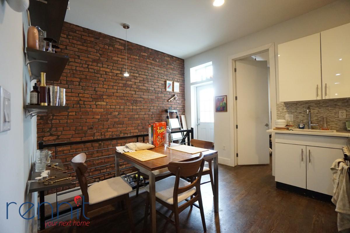 823 Saint Johns Place, Apt 1C Image 1